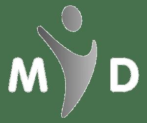 LOGO_MYD_bn-transp