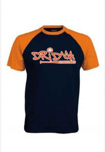 camiseta-EquipoAD