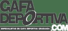 gafadeportiva01