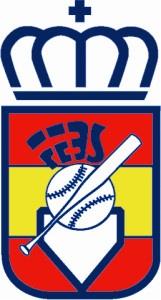 logo-RFEBS