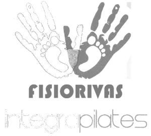 logo-fisiorivasBN2