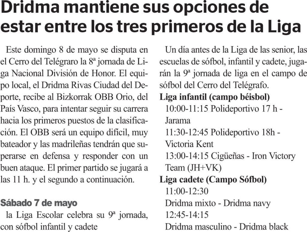 2016-LaQuincena547
