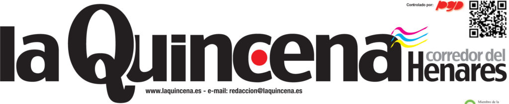 logo-LaQuincena