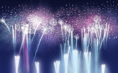 Fiestas de Mayo 2017: Dridma abrirá su kiosko desde el jueves 11 en la caseta nº13, junto al escenario