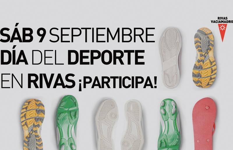 Chusa Martín será una de las premiadas en el Día del Deporte 2017