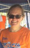Zita Sierra