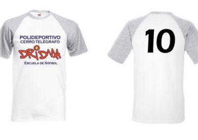 camisetaEscuelaPoli17