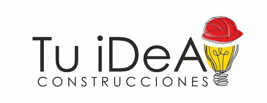 «Tu Idea Construcciones» patrocina a Dridma